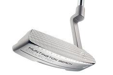 Cleveland Golf Huntington Beach 4 Putter