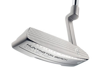 Cleveland Golf Huntington Beach 4 Putter