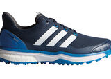 adidas Golf adipower Sport Boost 2 Schuhe ohne Spikes