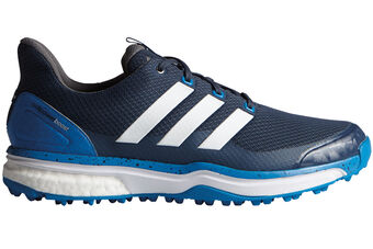 adidas Golf adipower Sport BOOST 2 Spikeless Shoes