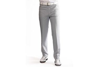 Stromberg Sintra Modern Trousers