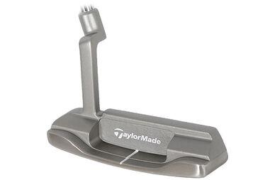 Putter TaylorMade Classic Smoked 79 Daytona