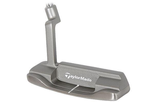 TaylorMade Classic Smoke 79 Putter