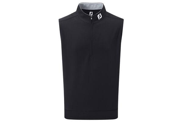 Footjoy Vest Spun ChillOut S6