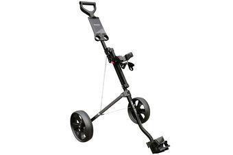 Masters Golf Two Wheel 1 Series Junior Trolley