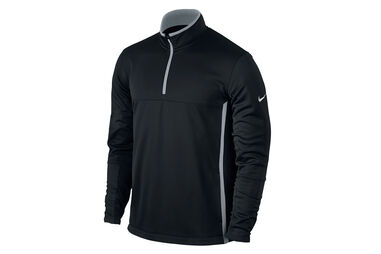 Coupe-vent Nike Golf Therma-Fit Cover-Up