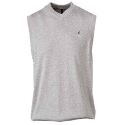 Stuburt Essentials V-Neck Weste