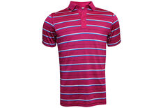 Callaway Golf Fuse Vented Polo Shirt