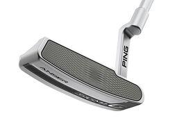 Putter Ping Golf SIGMA G Anser Platinum