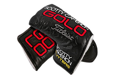 351860603549 furthermore Callaway Clubhouse Collection Messenger Bag also Footjoy Winter Boots 300772 in addition Ping Jasper Polo Shirt 2016 P03183 G712 Golden Sienna together with Callaway Alignment Sticks. on gps golf balls uk
