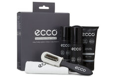 ECCO Golf Shoe Care Kit