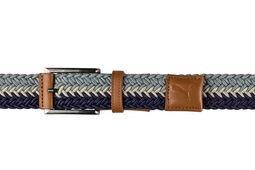 PUMA Golf Stretch Belt