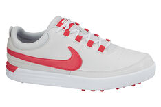 Nike Golf VT Junior Spikeless Shoes