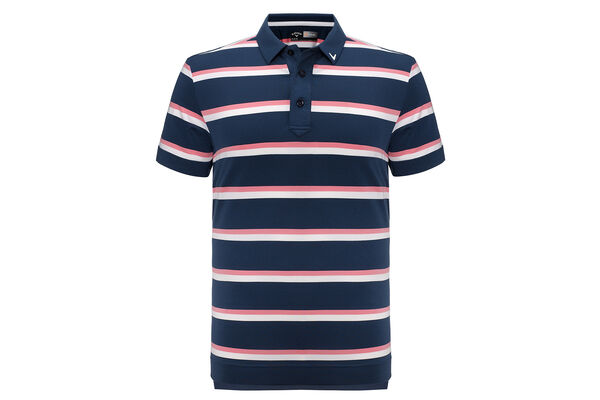 Callaway X Polo Cotton Bold S5
