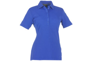 Galvin Green Mary Poloshirt für Damen