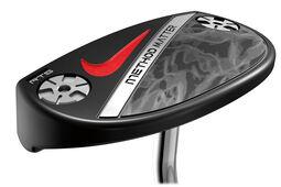 Putter Nike Golf Method Matter M4-12