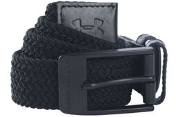 Cintura Under Armour Braided