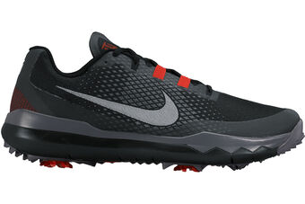 Nike Golf TW '15 Shoes