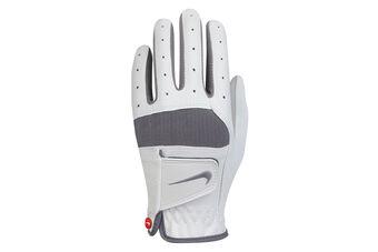 Nike Golf Tech Remix Junior Glove