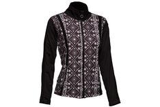 Daily Sports Rori Ladies Jacket