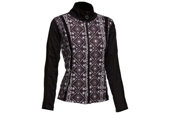 Daily Sports Jacket Rori W6