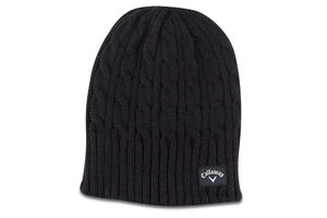 callaway-golf-cable-knit-hat