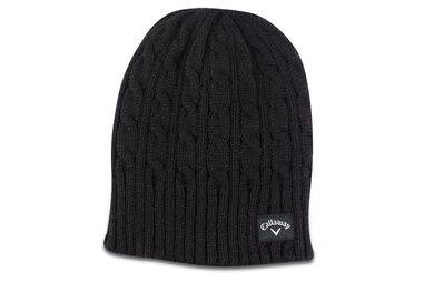 Chapeau Callaway Golf Cable Knit