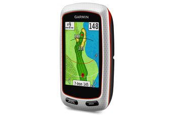 Garmin G7 Approach GPS