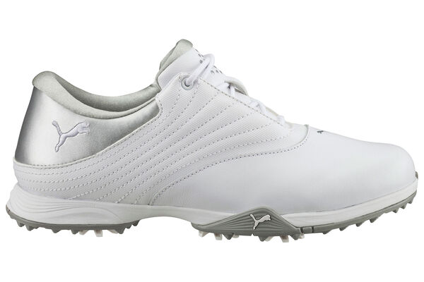 PUMA Golf Blaze Ladies Shoes