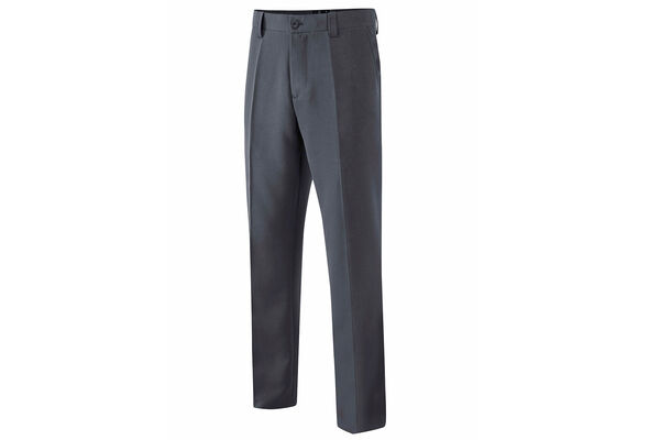 Stuburt Trousers Golf W6