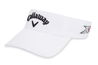 Callaway Golf Low Profile Visor