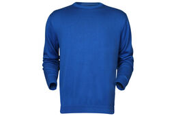 Maglione Stuburt Essentials Crew Neck