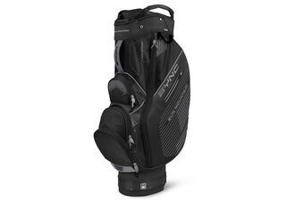 Sun Mountain Sync 2016 Cart Bag