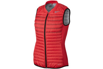 Nike Golf Aeroloft Combo Ladies Vest