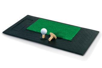 Masters Golf Practice Mat