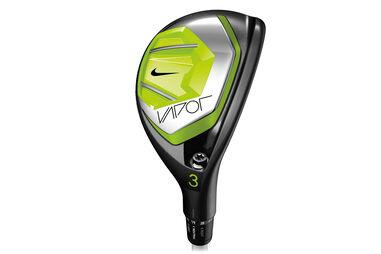 Nike Golf Vapor Flex Hybridschläger