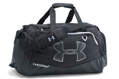 Under Armour Undeniable II MD Duffel Bag