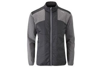 PING Orbital II Fleece Jacket