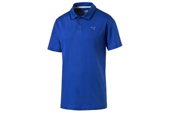 PUMA Golf Cool Touch Polo Shirt