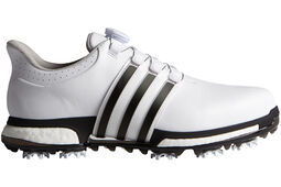 adidas Golf Tour 360 Boost BOA Shoes