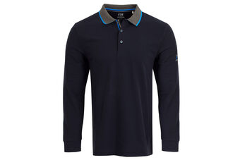 Cutter & Buck Portland DryTec Polo Shirt