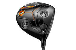 Driver Cobra King F7 HT Black