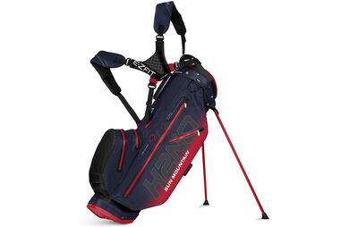 Sun Mountain 2016 H2NO Lite Stand Bag