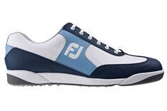 FootJoy AWD XL Casual Shoes