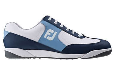 Chaussures FootJoy AWD XL Casual