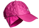 Cappello Daily Sports Jolie donna