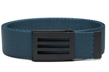 Cintura adidas Golf Webbing