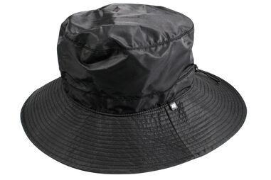 Masters Golf Bucket Hat