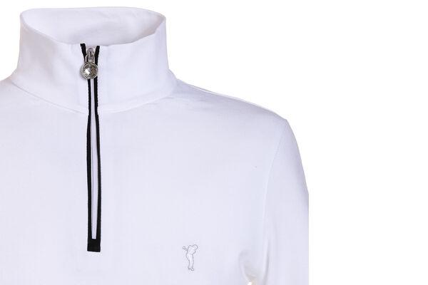 Golfino Polo UV Protection W6