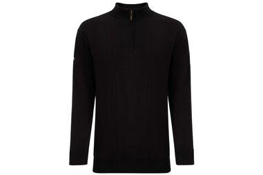 Callaway Golf Windstopper Sweater